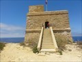 Image for Dwerja Tower - San Lawrenz, Gozo, Malta
