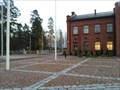 Image for Hennalan Varuskunta - Lahti, Finland