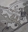 Image for Swallow Rock Reach Walking Trail, Ebenezer - You Are Here