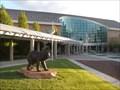 Image for Salt Lake Community College Bruin - West Jordan, UT