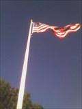 Image for Elm Green, Andover, Massachusetts