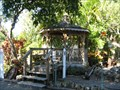 Image for Depot Gazebo - Pinellas Park, FL