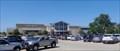 Image for Walmart Supercenter Store #4240 - Highland Village, TX