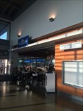 Image for Boathouse - Terminal 2 - Long Beach, CA