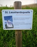 Image for Leonard Quelle - Sankt Englmar, BY, Germany