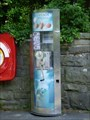 Image for Penny Smasher Zoo Wuppertal, NRW, Germany