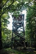 Image for Alfred-Dahm-Turm - Dernau, Rheinland-Pfalz, Germany