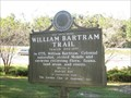 Image for William Bartram Trail - Grand Bay, AL