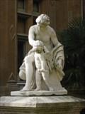 Image for Venus Arming Cupid - Waddesdon Manor, Buckinghamshire, UK