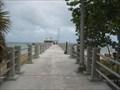 Image for Bay Pier - Ft DeSoto