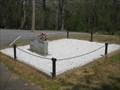 Image for Billups Grove Church Cemetery - Winterville, GA