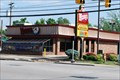 Image for Windy's - Beechmont Avenue - Cincinnati, OH