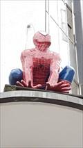 Image for Spiderman - Koblenz, RP, Germany