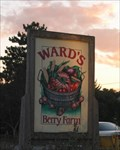 Image for Ward's Berry Farm