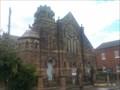 Image for Melbourne Methodist Church - Melbourne, Derbyshire