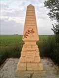 Image for Nieuport et Guillot [Méréville]
