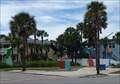 Image for Seaside Sculpture Park - Jacksonville Beach, FL