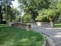 Image for Vinsetta Boulevard Bridges - Royal Oak, MI