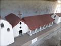 Image for Mission San Rafael Arcángel -  San Gabriel, CA