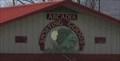 Image for Arcadia Sporting Goods - Arcadia, Missouri