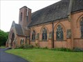 Image for St Barnabas Church - Kidderminster, Worcestershire, England