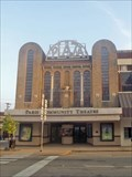Image for Plaza Theater - Paris, TX
