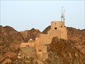 Image for Mutrah Fort - Mutrah, Oman