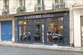 Image for Laiterie Sainte-Clotilde - Paris, France