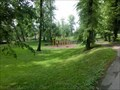 Image for Fitness Trail - Opava, Czech Republic