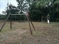 Image for Playground near the Miño - Toén, Ourense, Galicia, España