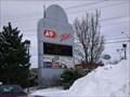 Image for Malls - Kozlov Centre - Barrie, Ontario