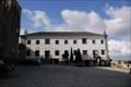 Image for Pousada de Palmela - Palmela, Portugal