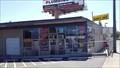 Image for K & S Smoke Shop - Tukwila, WA