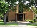 Image for St. Mary Catholic Church