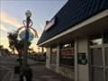 Image for Balboa Water Sports - Newport Beach, CA