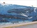 Image for Whaling Wall #87 - Florida's Radiant Reef  -  Marathon, FL