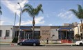 Image for Bellflower, California 90706 ~ Main Post Office