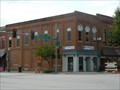 Image for 528 N Commercial - Emporia Downtown Historic District - Emporia, Ks.
