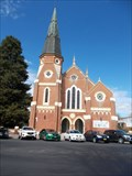 Image for Uniting Church - Bathurst, NSW
