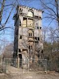 Image for Wasserturm Naunhof Germany