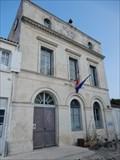 Image for hôtel de ville Ile d Aix,France