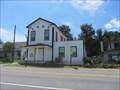 Image for Odd Fellows Hall (La Grange, California) - La Grange, CA