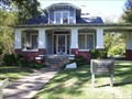 Image for Alex Haley Museum, Henning, Tennessee