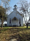 Image for Industry United Methodist Church - Industry, TX