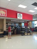 Image for Starbucks - Target - San Clemente, CA