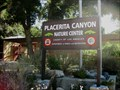 Image for Placerita Canyon Nature Center – Newhall, CA