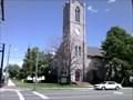Image for First Presbyterian Church - Batavia, NY