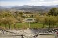 Image for Jardin Remarquable - Domaine de Charance, Gap, Hautes-Alpes, PACA, France