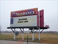 Image for The Sundance Kid Drive-in - Oregon, Ohio
