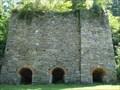 Image for Antietam Iron Furnace - Sharpsburg, MD